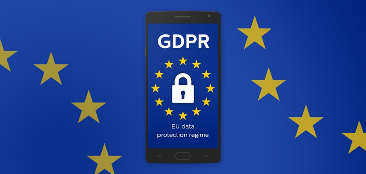 How To Make Your Website GDPR Compliant