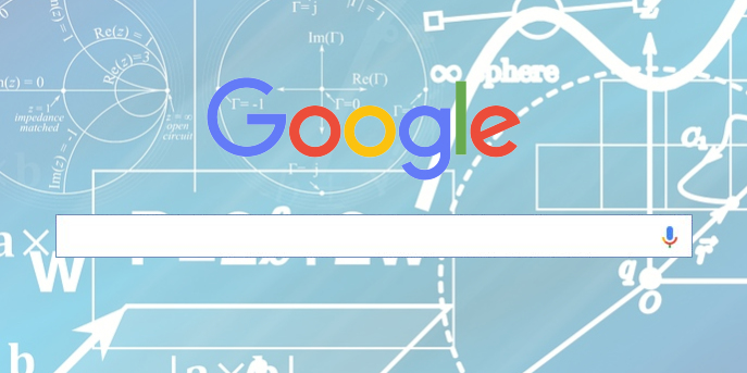 How Google Algorithm Updates Can Affect Your Rankings (Updated)