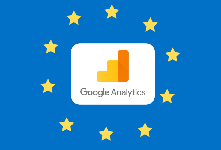How To Make Your Google Analytics Implementation GDPR Compliant