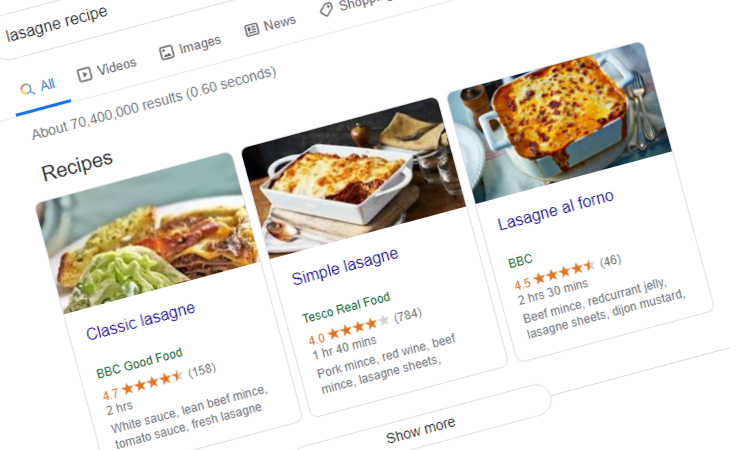 Google Introduces New Robots Attributes For Snippets