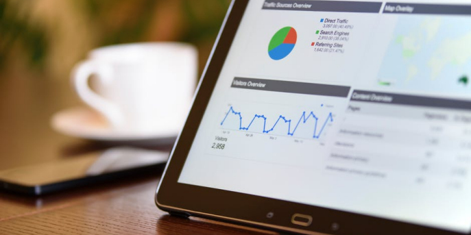 Key Google Analytics Reports For Small Businesses